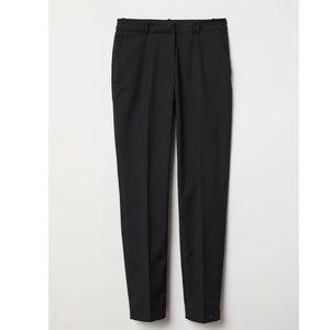H&M career slacks pants Sz 6